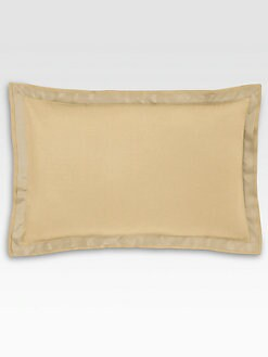 Donna Karan - Modern Classics Goldleaf Sham