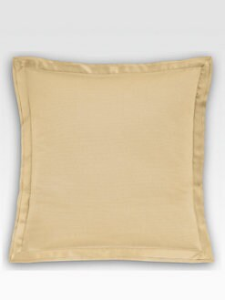Donna Karan - Modern Classics Goldleaf European Sham
