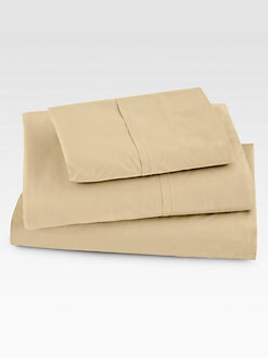 Donna Karan - Modern Classics Goldleaf Fitted Sheet