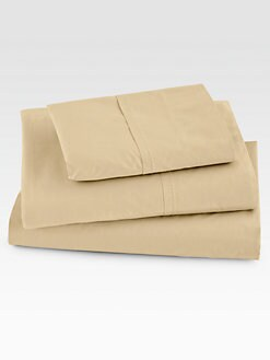 Donna Karan - Modern Classics Goldleaf Pillowcase