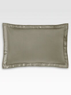 Donna Karan - Modern Classics Celadon Sham