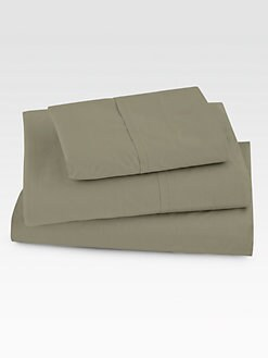 Donna Karan - Modern Classics Celadon Pillowcase