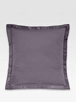 Donna Karan - Modern Classics European Sham/Haze