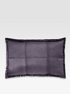 Donna Karan - Modern Classics Silk Sham/Haze