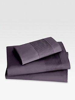 Donna Karan - Modern Classics Pillowcase/Haze
