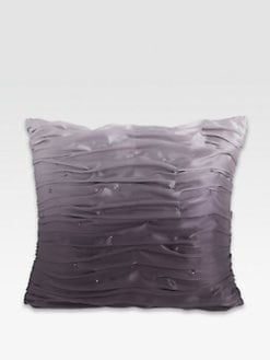 Donna Karan - Modern Classics Ombre Crush Pillow