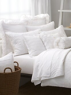 DKNY - Pure Romance Duvet Cover