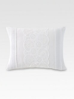 DKNY - Pure Romance Sham