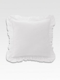 DKNY - Pure Romance Euro Sham