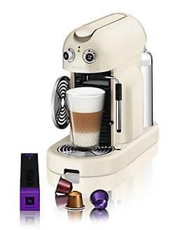 Nespresso - Maestria  Espresso Maker