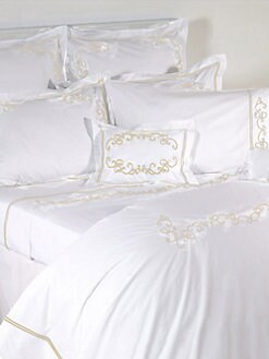 Peter Reed - Vienna Duvet Cover