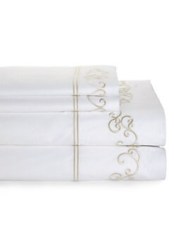 Peter Reed - Vienna Pillowcase/Set of 2