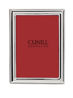 Cunill - Beaded Frame