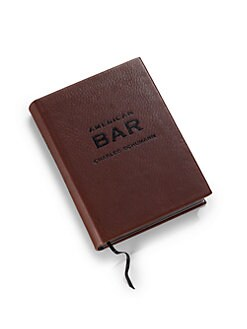 Graphic Image - American Bar