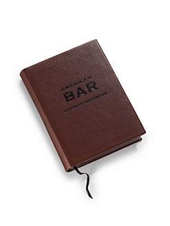 Graphic Image - American Bar