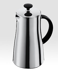 Bodum - Arabica French Press Coffee Maker
