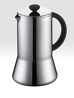 Bodum - Presso French Press Coffee Maker