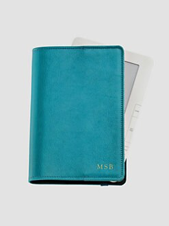 Graphic Image - Personalized Case For E-Reader