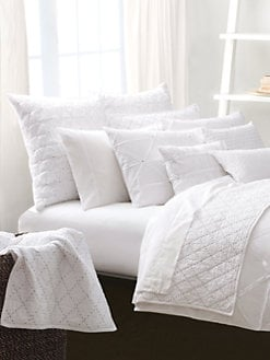 DKNY - Pure Enchantment Duvet Cover