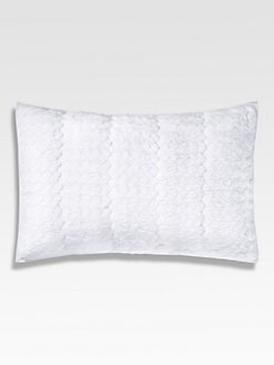 DKNY - Pure Enchantment Pillow Sham