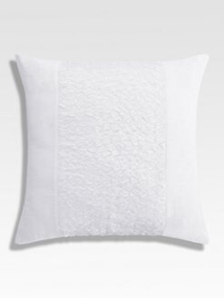 DKNY - Pure Enchantment European Sham