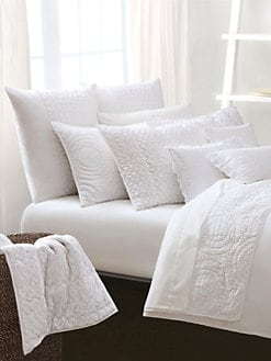 DKNY - Pure Inspiration Duvet Cover