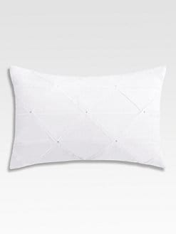 DKNY - Pure Inspiration Pillow Sham