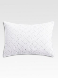 DKNY - Pure Inspiration Quilt Pillow Sham