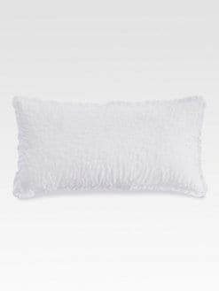 DKNY - Quilted Inspiration Decorative Pillow