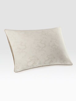 Natori - Lotus Temple Pillow Sham