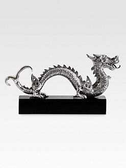 Natori - Sitting Dragon