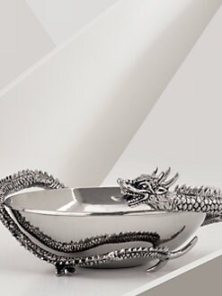 Natori - Dragon Bowl