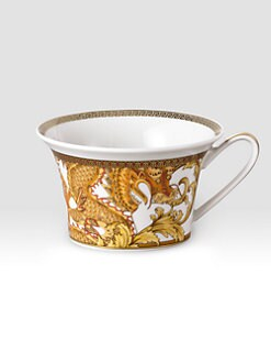 Versace - Asian Dream Cup