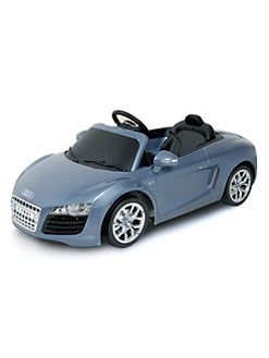 Dexton Kids - Audi R8 Spyder