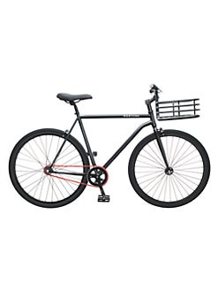Martone Cycling Co. - Men's Mercer Bike
