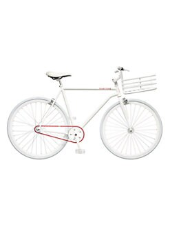 Martone Cycling Co. - Men's Real Bike