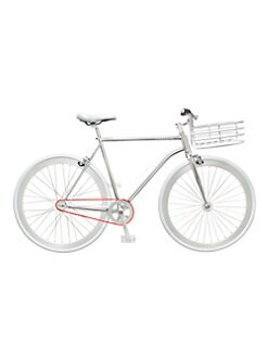 Martone Cycling Co. - Men's Regard Bike