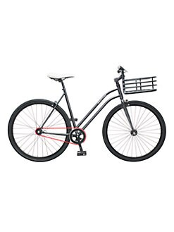 Martone Cycling Co. - Women's Mercer Bike