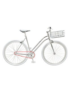 Martone Cycling Co. - Women's Regard Bike