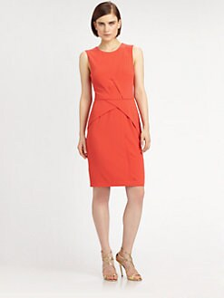 BCBGMAXAZRIA - Ida Dress