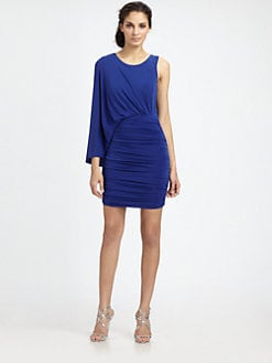 BCBGMAXAZRIA - Venus Dress