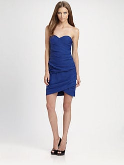 BCBGMAXAZRIA - Madge Dress