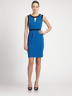 BCBGMAXAZRIA - Mollie Dress