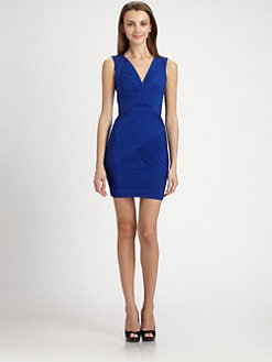 BCBGMAXAZRIA - Edessa Dress
