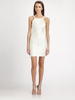 BCBGMAXAZRIA - Diana Dress