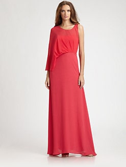 BCBGMAXAZRIA - Eleanora Gown