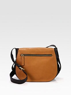 Marni - Colorblock Shoulder Bag