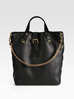 Marni - Riveted Tote