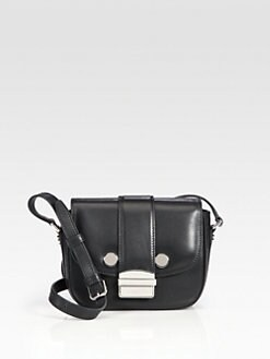 Jason Wu - Miss Wu Mini Bag