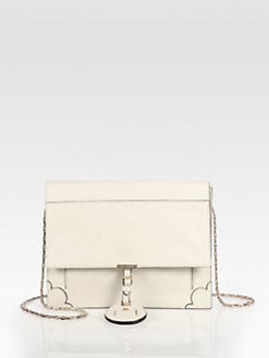 Jason Wu - Jourdan Crossbody Bag